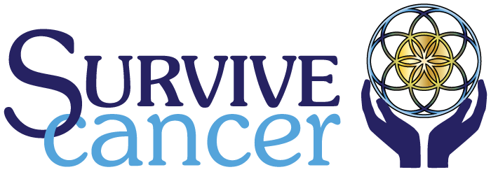 Survive Cancer - Orthomolecular Oncology